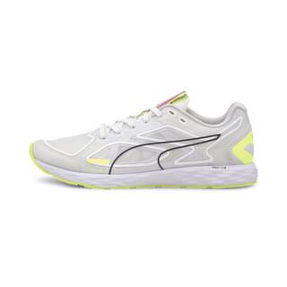 Image Puma Speed 300 Racer 2 Women's Running Shoes