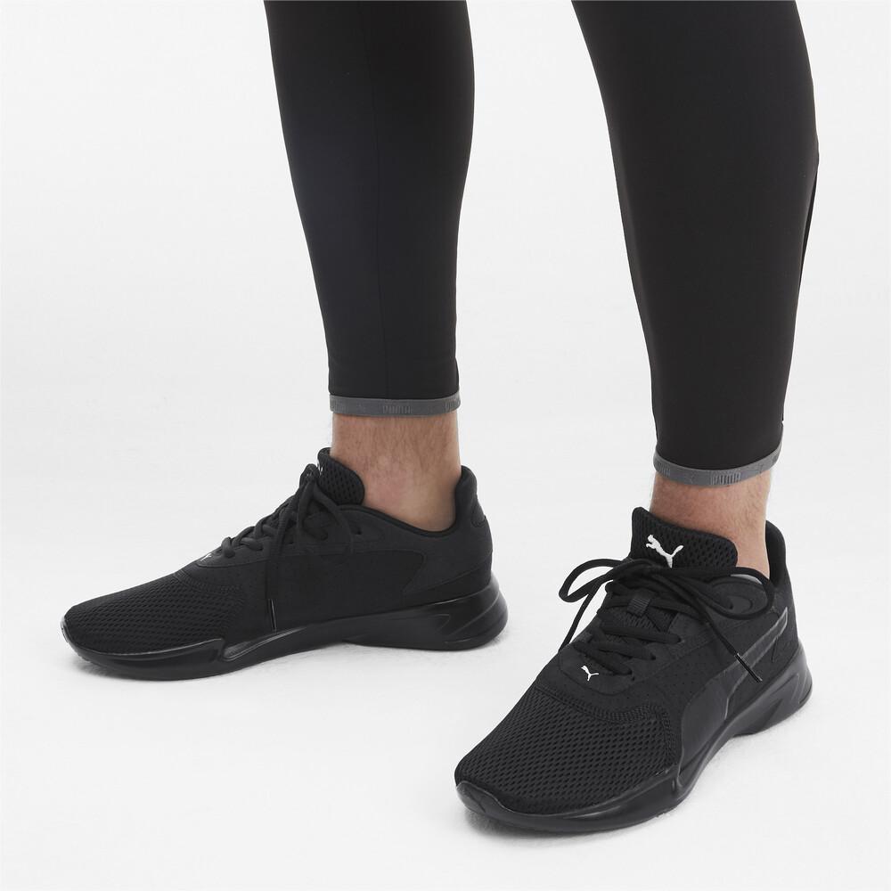 Zapatillas Jaro para hombre | Negro | PUMA