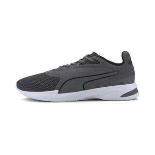 Görüntü Puma Jaro Erkek Koşu Ayakkabısı