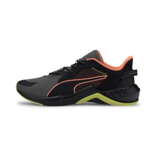 Görüntü Puma PUMA x FIRST MILE HYBRID NX Ozone Erkek Koşu Ayakkabısı