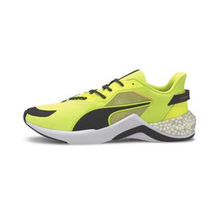 Image Puma PUMA x FIRST MILE HYBRID NX Ozone Men's Running Shoes