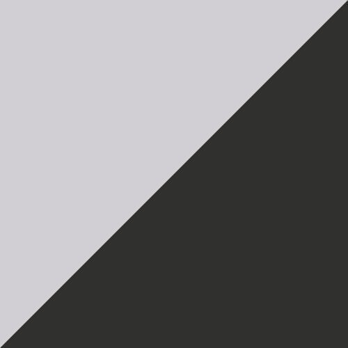 193109_03