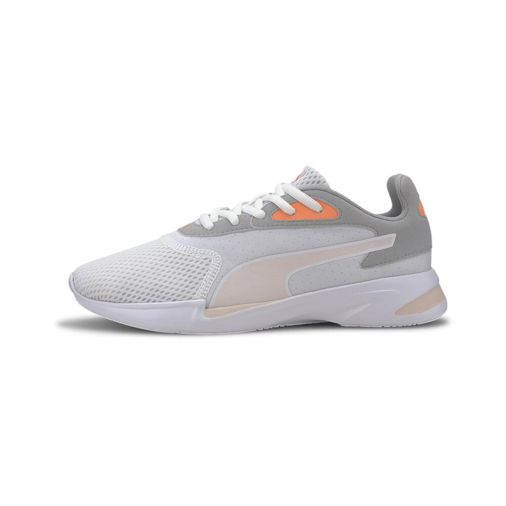 Görüntü Puma Jaro Kadın Koşu Ayakkabısı #1