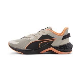 Image Puma PUMA x FIRST MILE HYBRID NX Ozone Women's Running Shoes