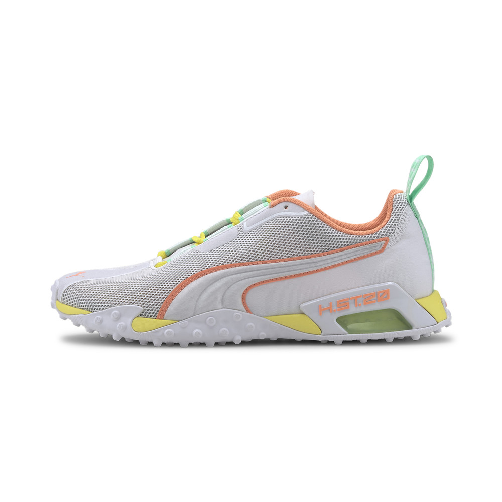 Image PUMA H.ST.20 Women's Running Shoes #1