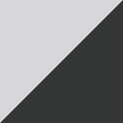 193125_01
