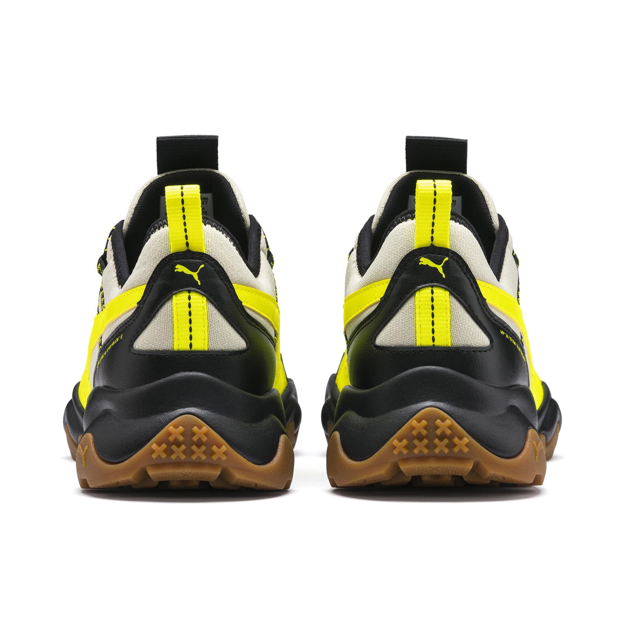 PUMA-Ember-Trail-Men-s-Running-Shoes-Men-Shoe-Running thumbnail 3