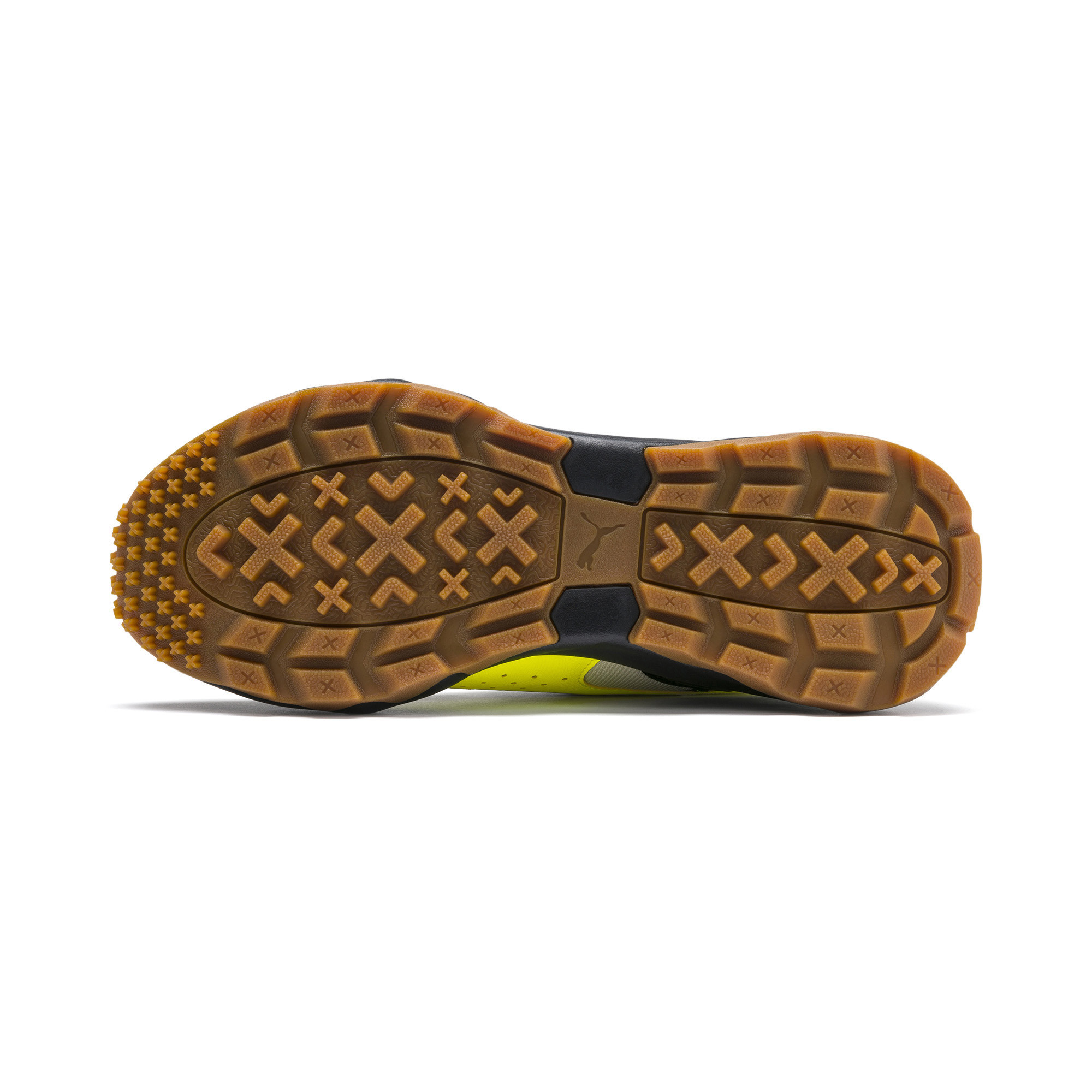 PUMA-Ember-Trail-Men-s-Running-Shoes-Men-Shoe-Running thumbnail 5