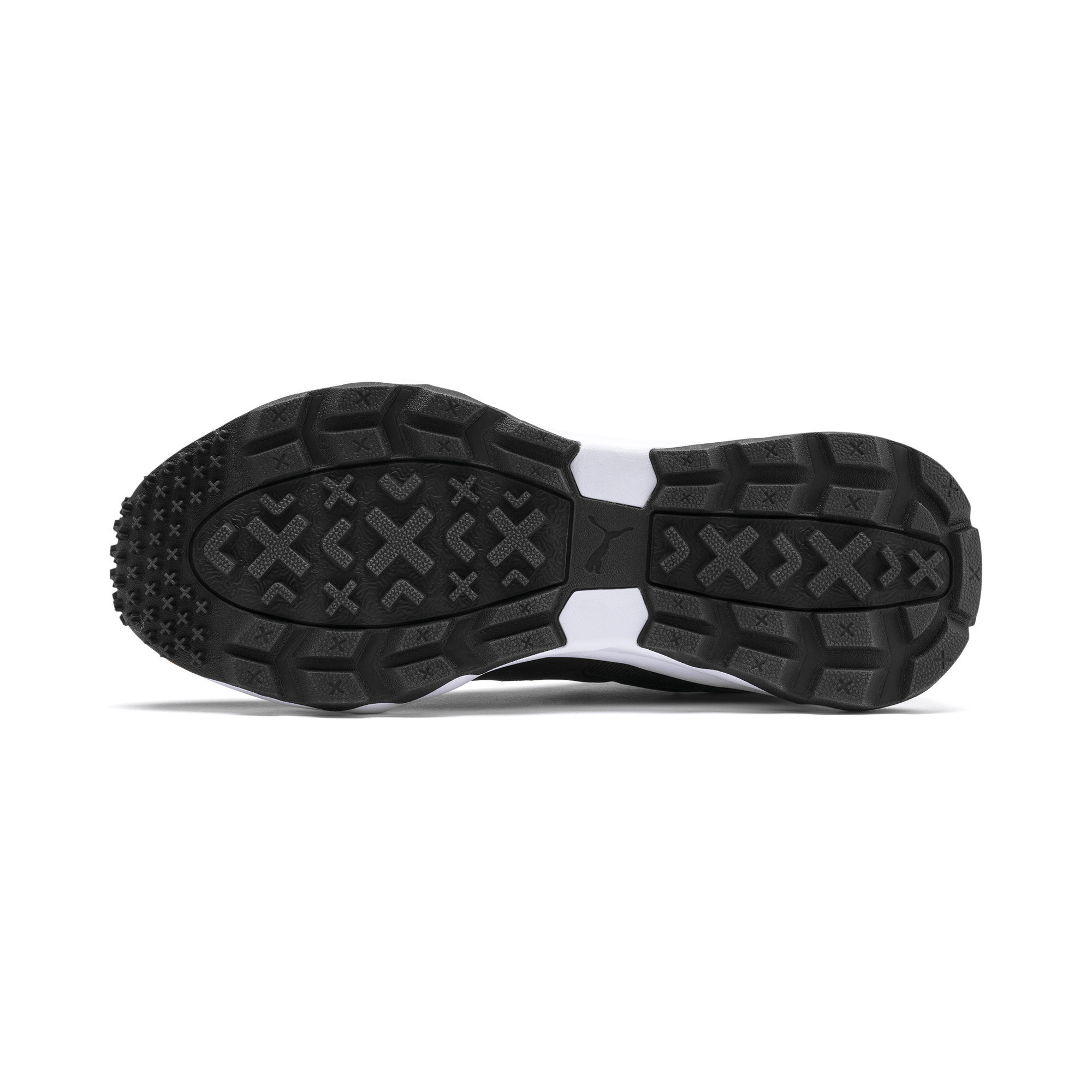PUMA-Ember-Trail-Men-s-Running-Shoes-Men-Shoe-Running thumbnail 21