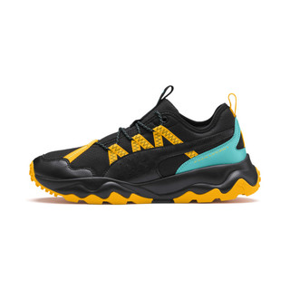 Görüntü Puma Ember TRL Erkek Koşu Ayakkabısı