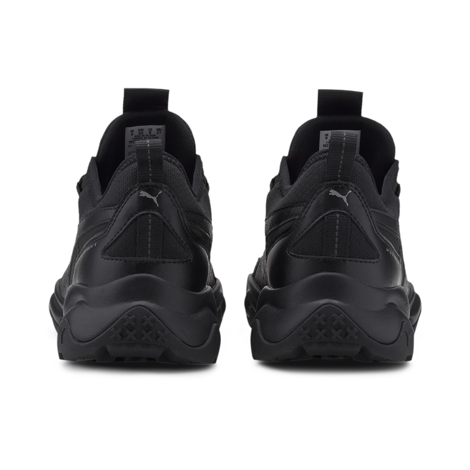 PUMA-Ember-Trail-Men-s-Running-Shoes-Men-Shoe-Running thumbnail 7