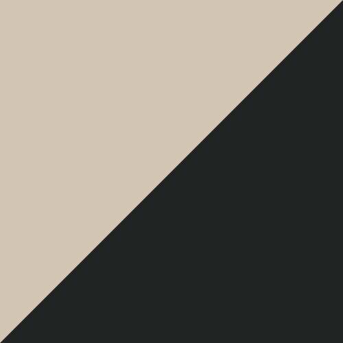 193130_06
