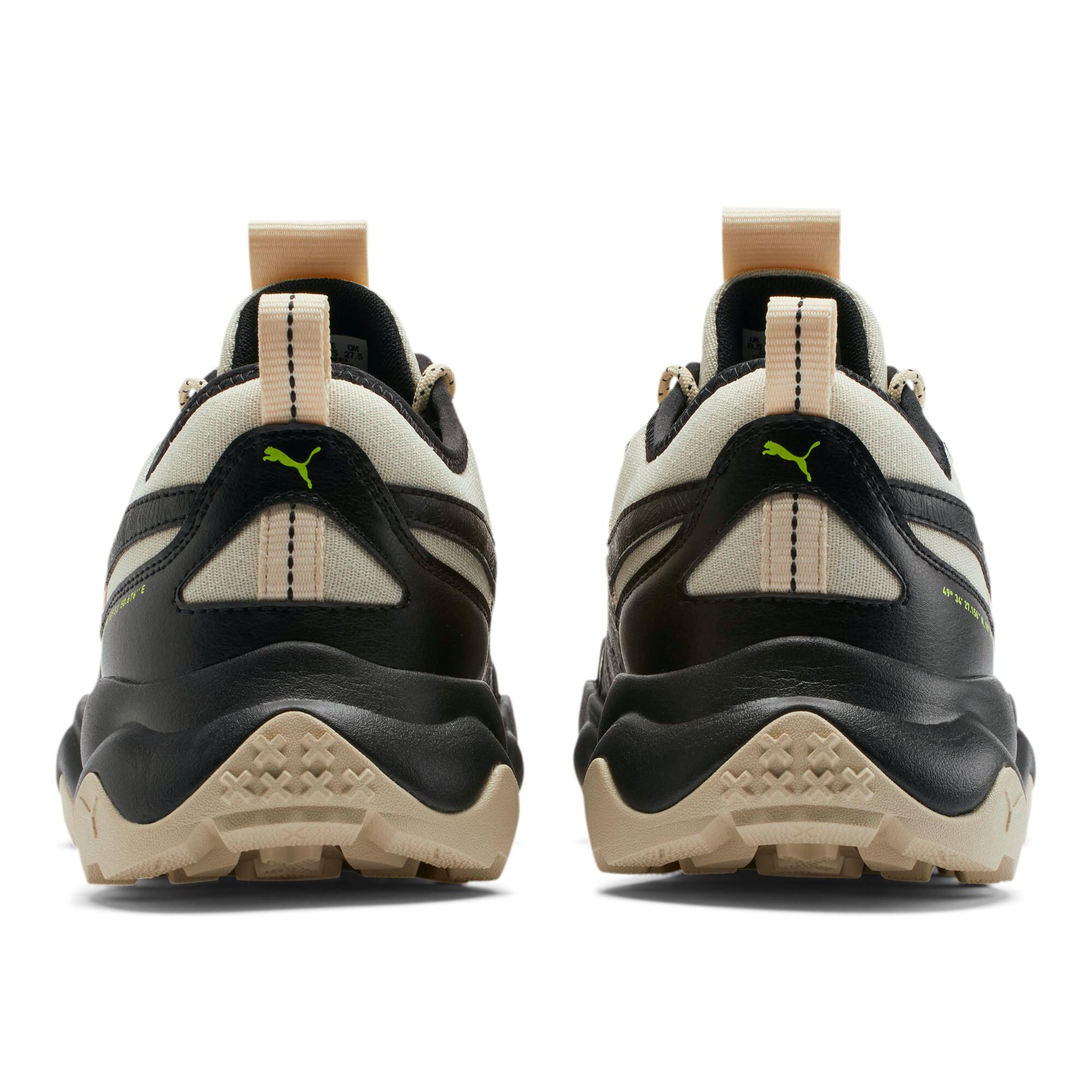 PUMA-Ember-Trail-Men-s-Running-Shoes-Men-Shoe-Running thumbnail 15
