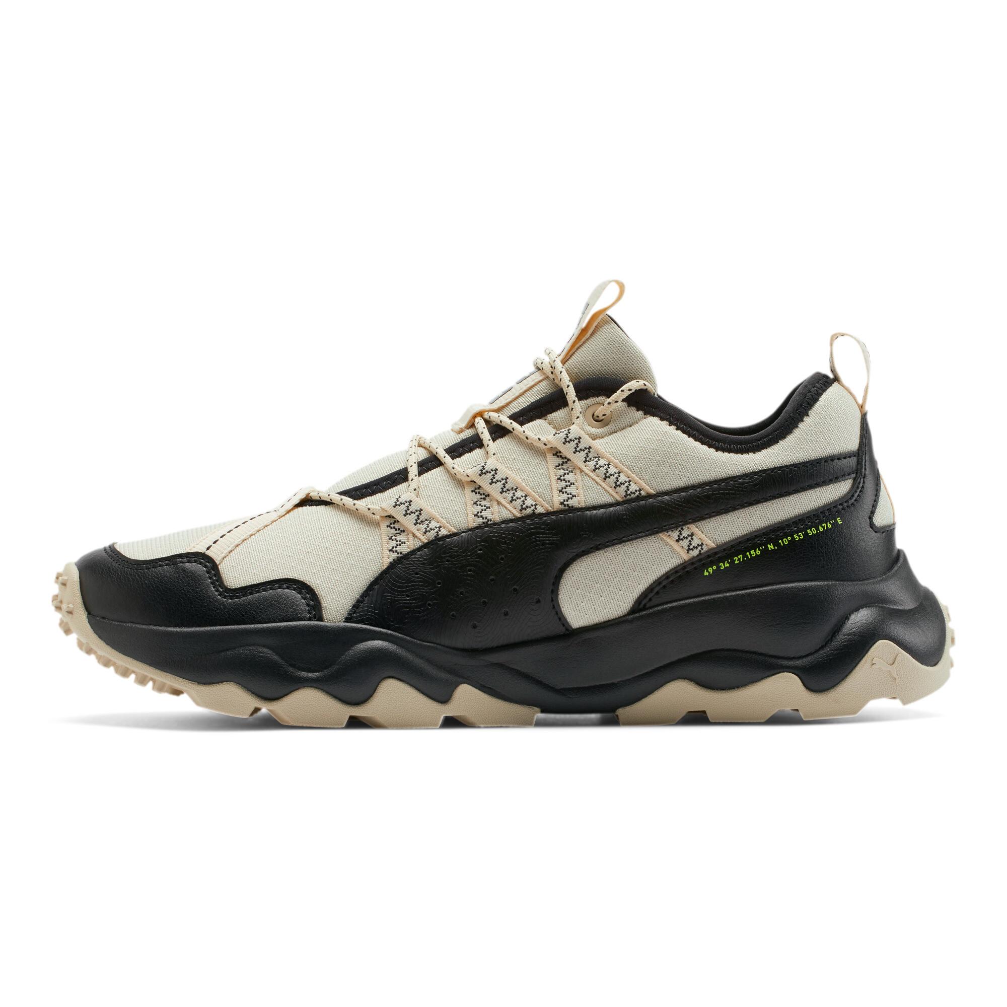 PUMA-Ember-Trail-Men-s-Running-Shoes-Men-Shoe-Running thumbnail 16