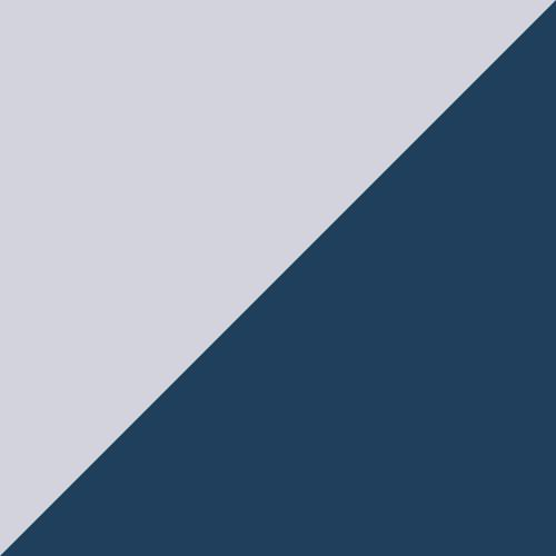 193133_02