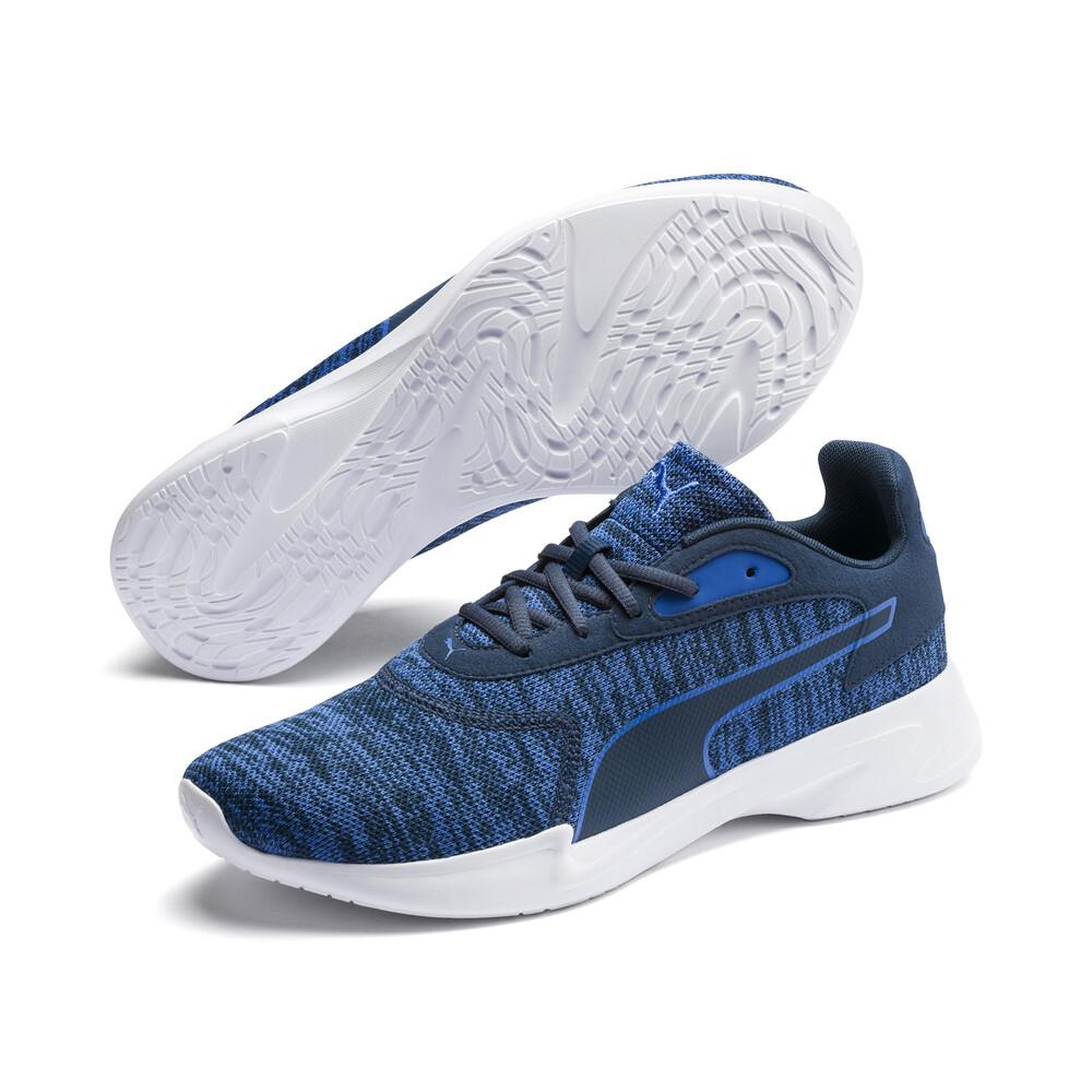 Image PUMA Jaro Knit Men's Sneakers #2