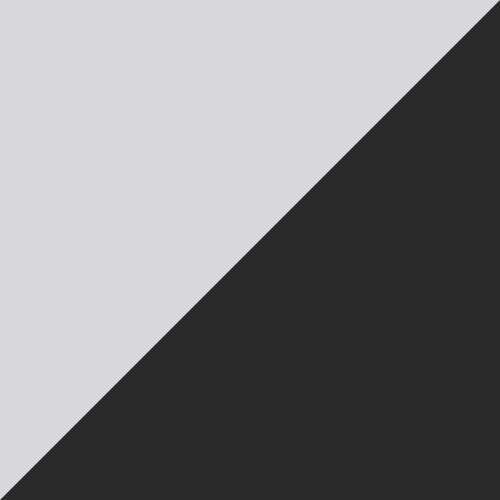 Puma Black-Asphalt-Team Gold