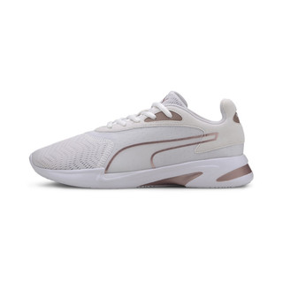 Image PUMA Jaro Metal Women's Sneakers