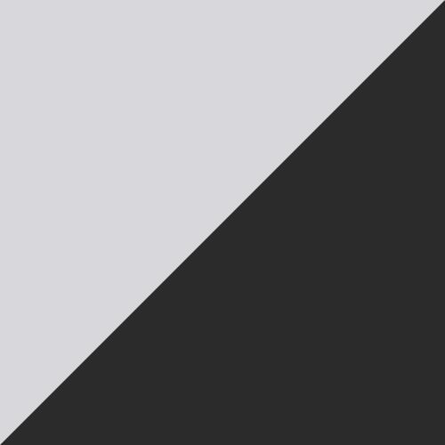 193135_02