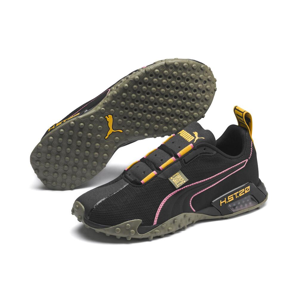 Görüntü Puma PUMA x FIRST MILE H.ST.20 Kadın Koşu Ayakkabısı #1