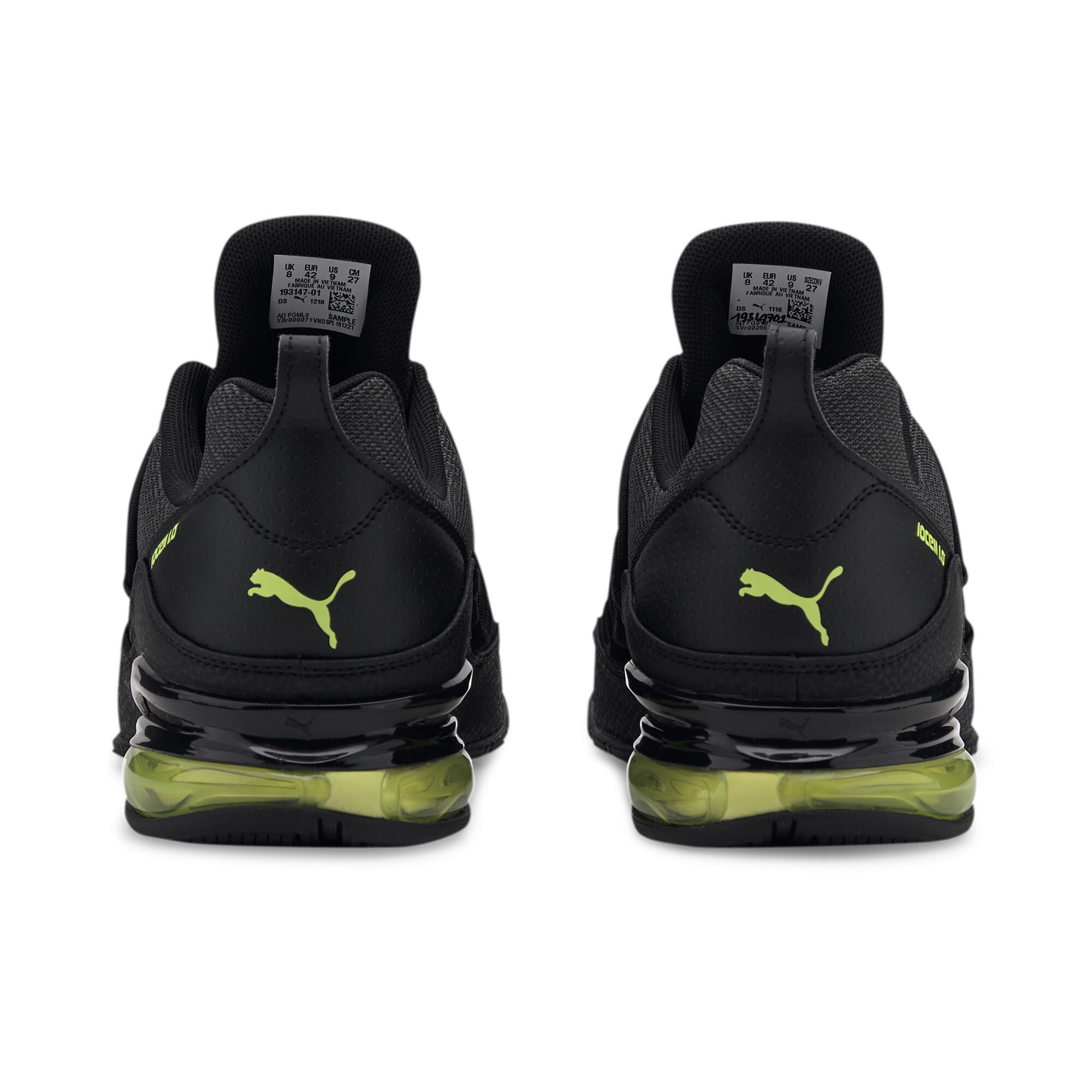 PUMA-Men-039-s-CELL-Regulate-Bold-Training-Shoes thumbnail 17