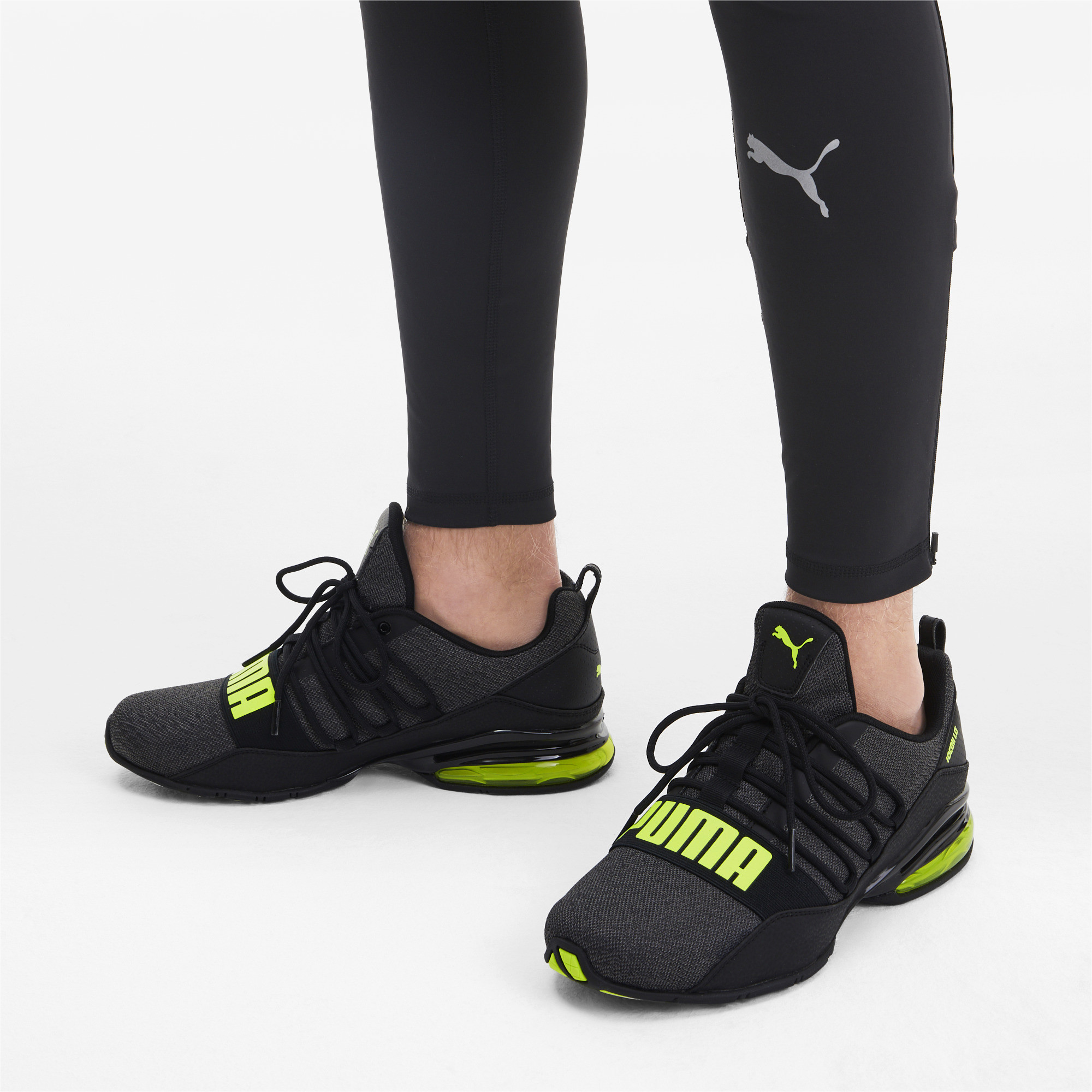 PUMA-Men-039-s-CELL-Regulate-Bold-Training-Shoes thumbnail 19