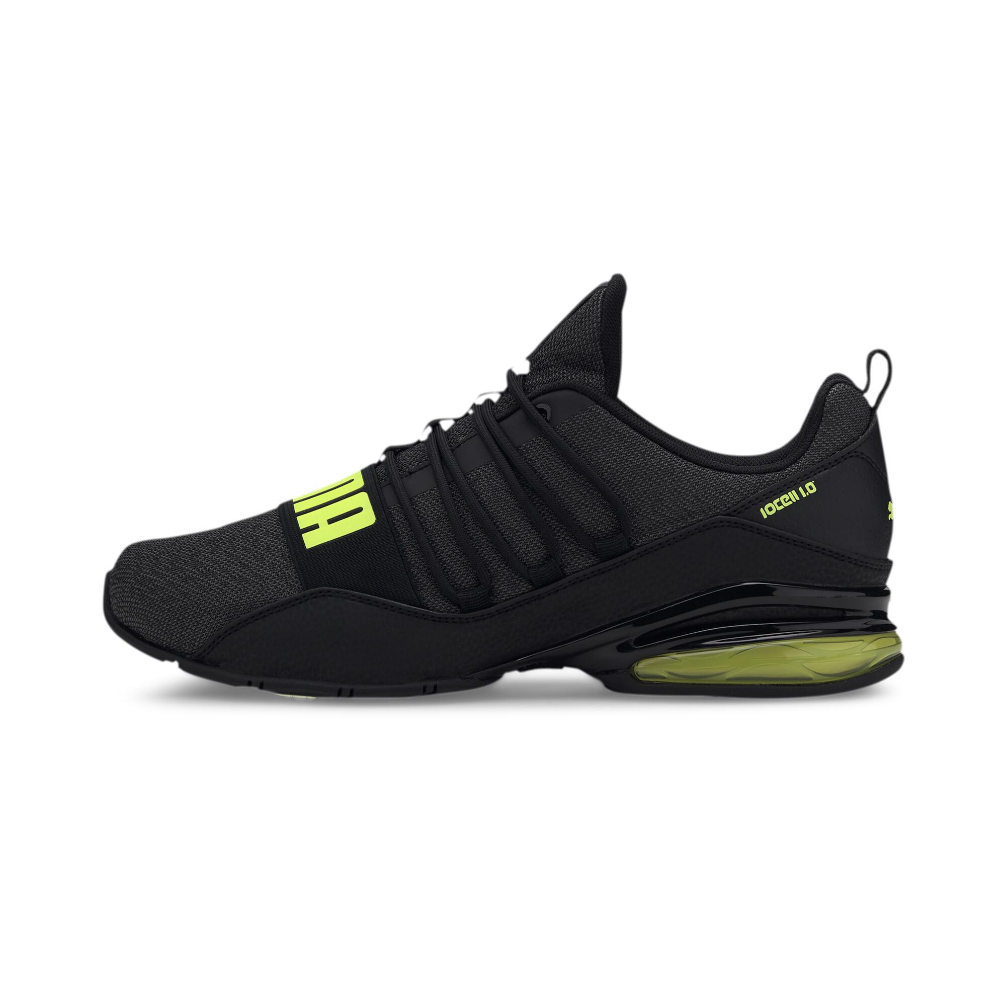 PUMA-Men-039-s-CELL-Regulate-Bold-Training-Shoes thumbnail 18