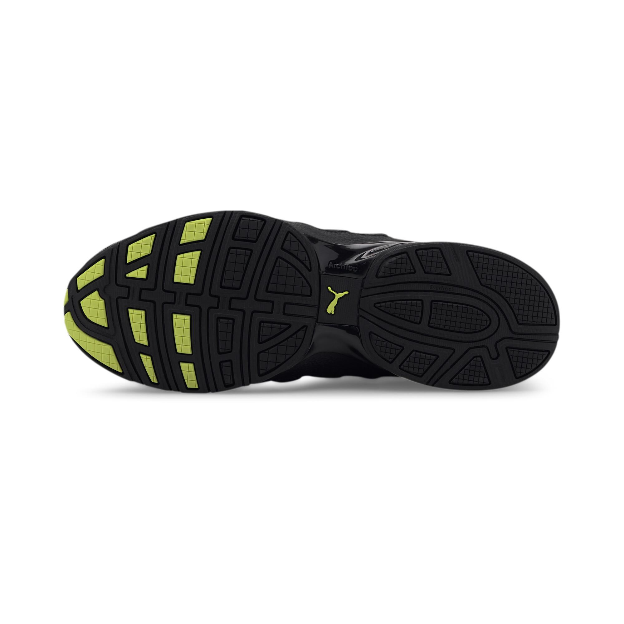 PUMA-Men-039-s-CELL-Regulate-Bold-Training-Shoes thumbnail 20