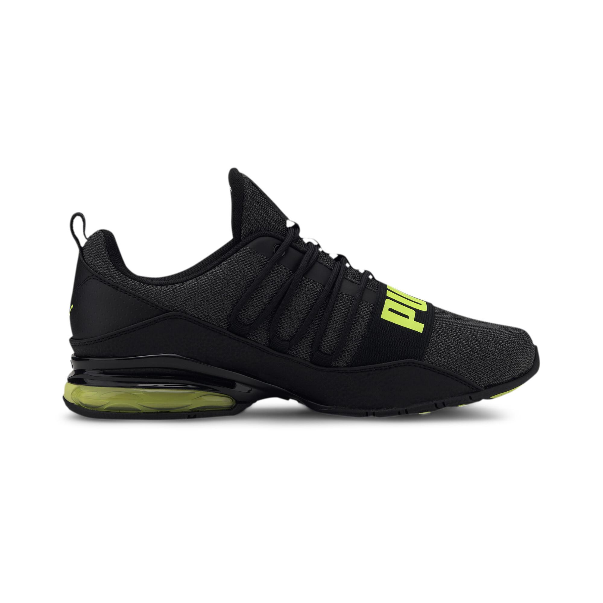 PUMA-Men-039-s-CELL-Regulate-Bold-Training-Shoes thumbnail 21