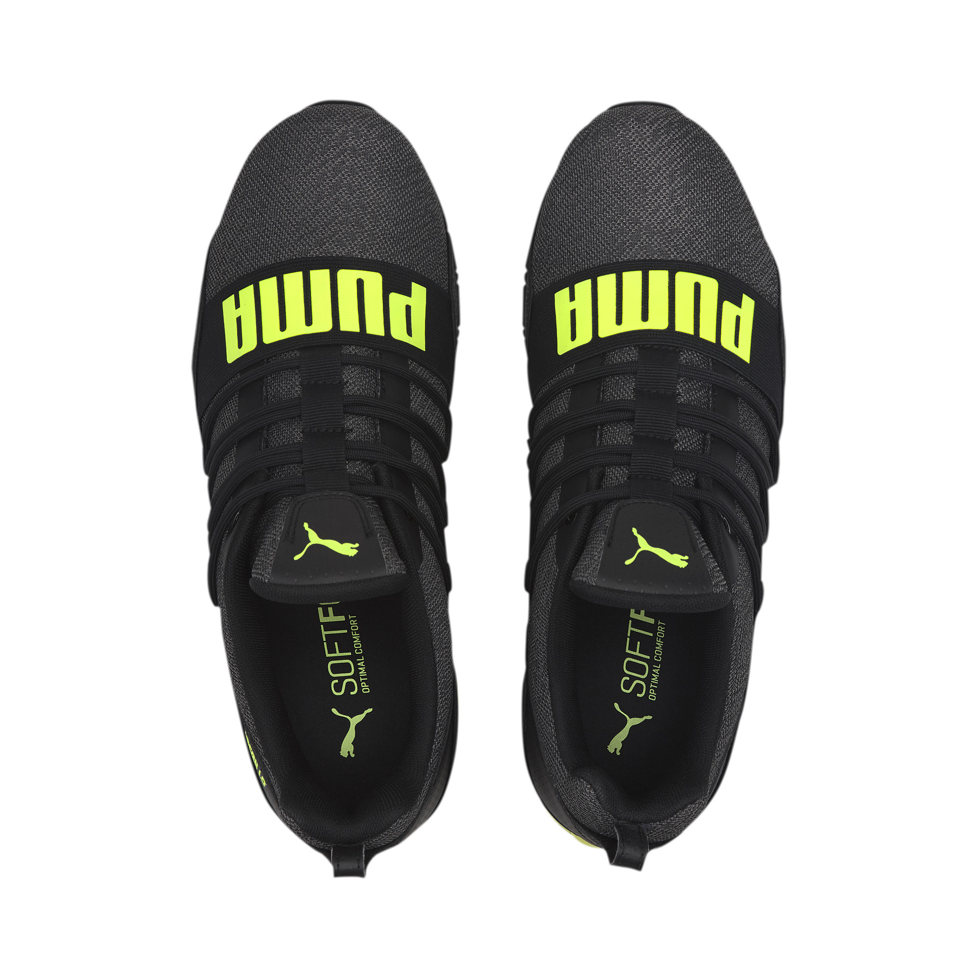 PUMA-Men-039-s-CELL-Regulate-Bold-Training-Shoes thumbnail 22