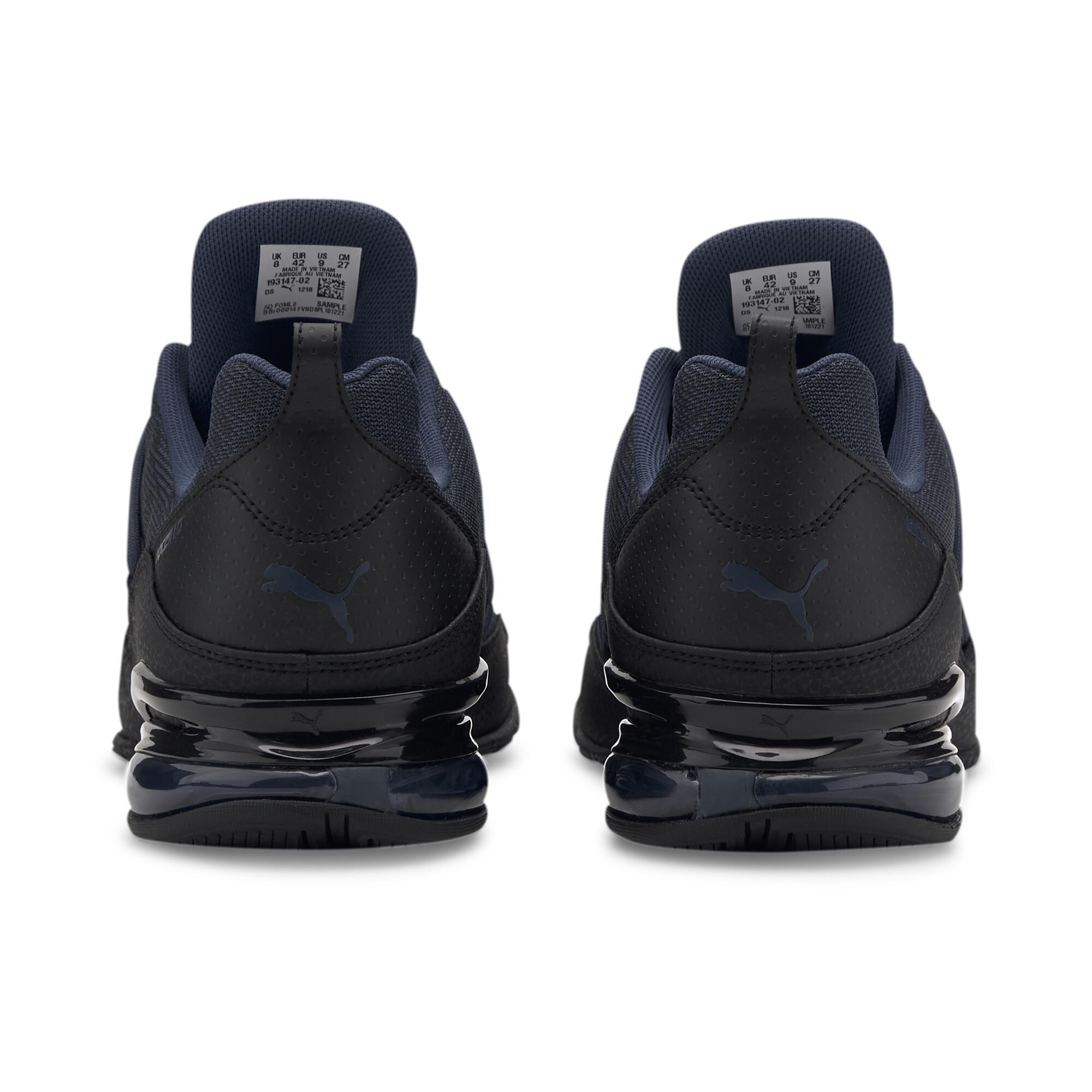 PUMA-Men-039-s-CELL-Regulate-Bold-Training-Shoes thumbnail 3