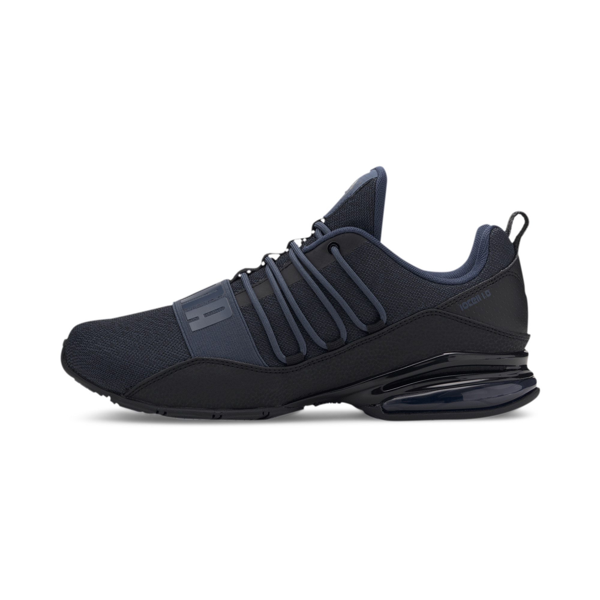 PUMA-Men-039-s-CELL-Regulate-Bold-Training-Shoes thumbnail 4