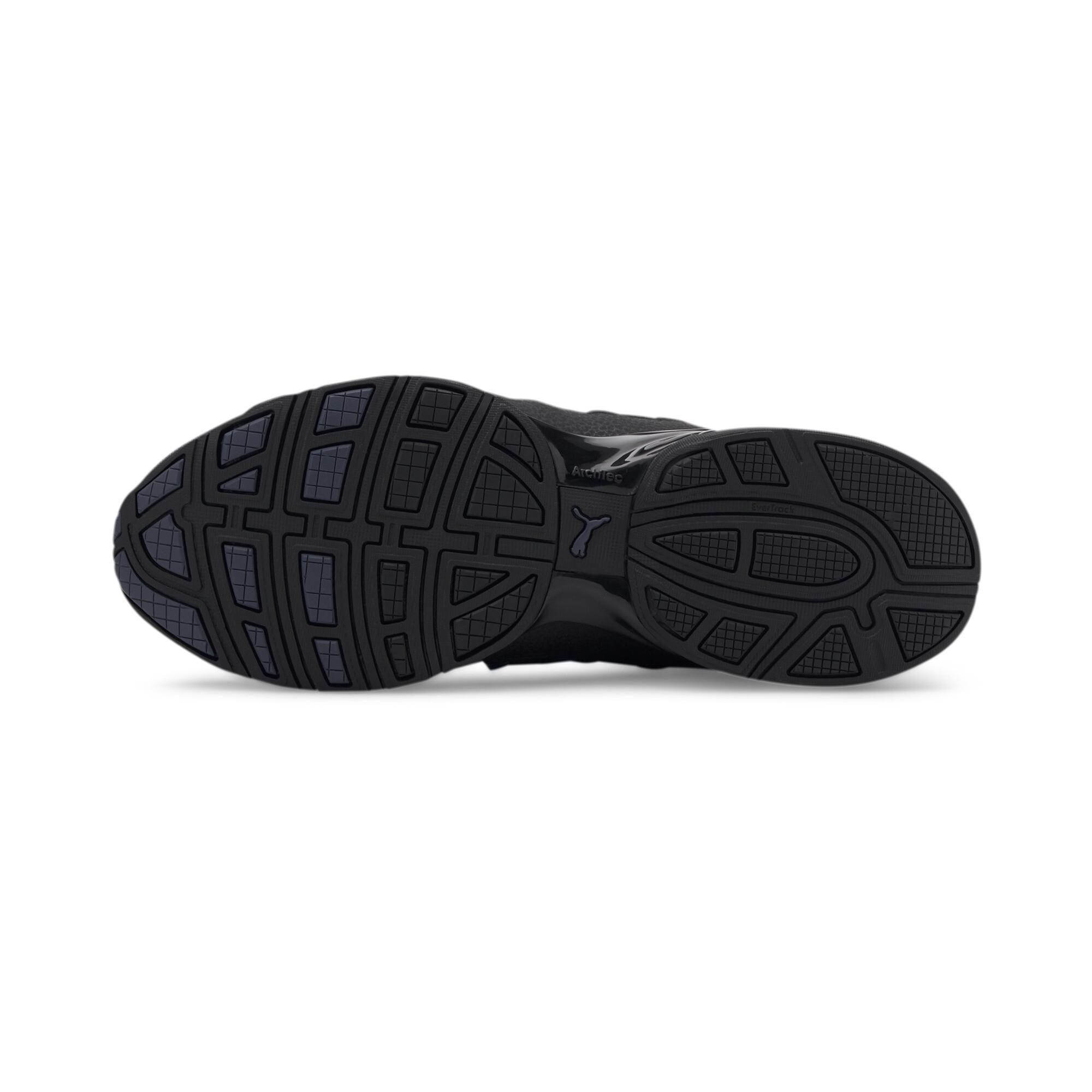 PUMA-Men-039-s-CELL-Regulate-Bold-Training-Shoes thumbnail 6