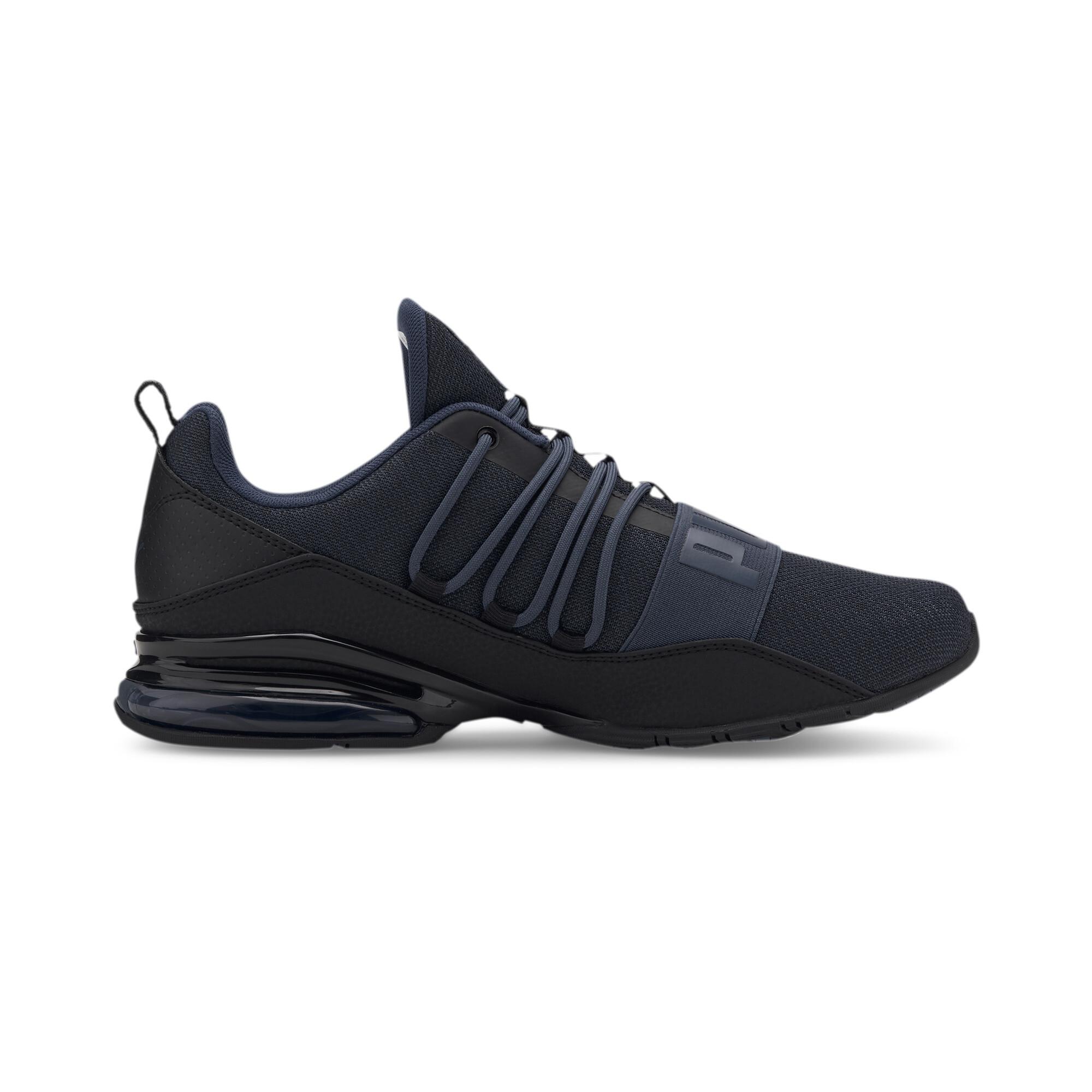 PUMA-Men-039-s-CELL-Regulate-Bold-Training-Shoes thumbnail 7
