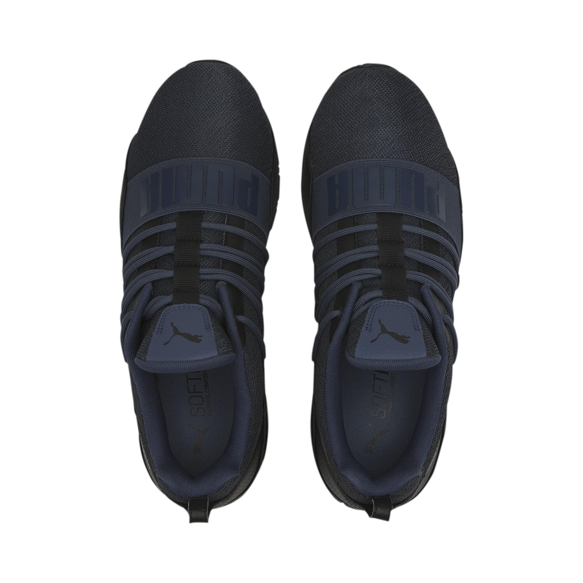 PUMA-Men-039-s-CELL-Regulate-Bold-Training-Shoes thumbnail 8