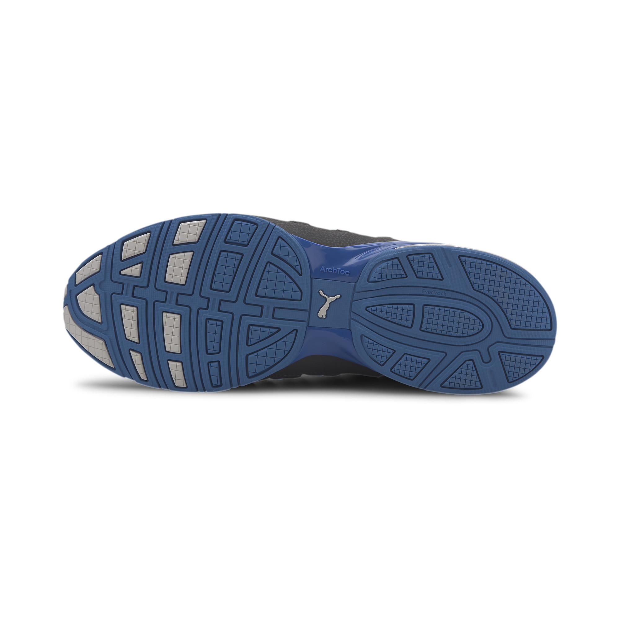 PUMA-Men-039-s-CELL-Regulate-Bold-Training-Shoes thumbnail 13