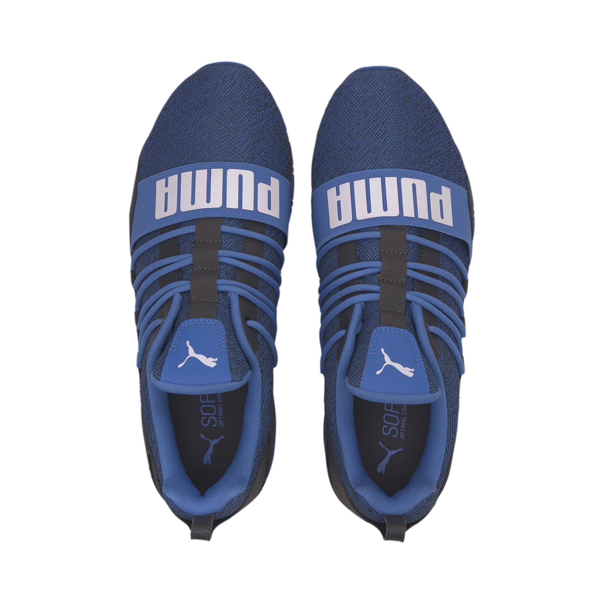 PUMA-Men-039-s-CELL-Regulate-Bold-Training-Shoes thumbnail 15