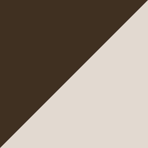 193151_02