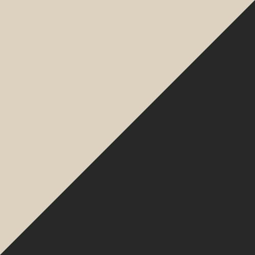 193152_02