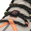 Image PUMA Erupt Trail Running Shoes #7
