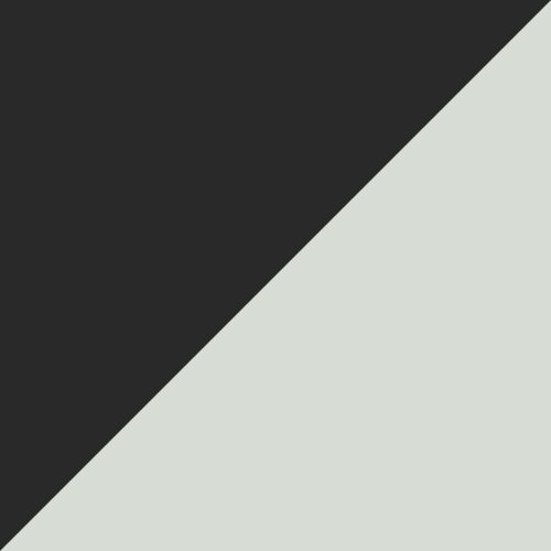 Puma Black-Mist Green