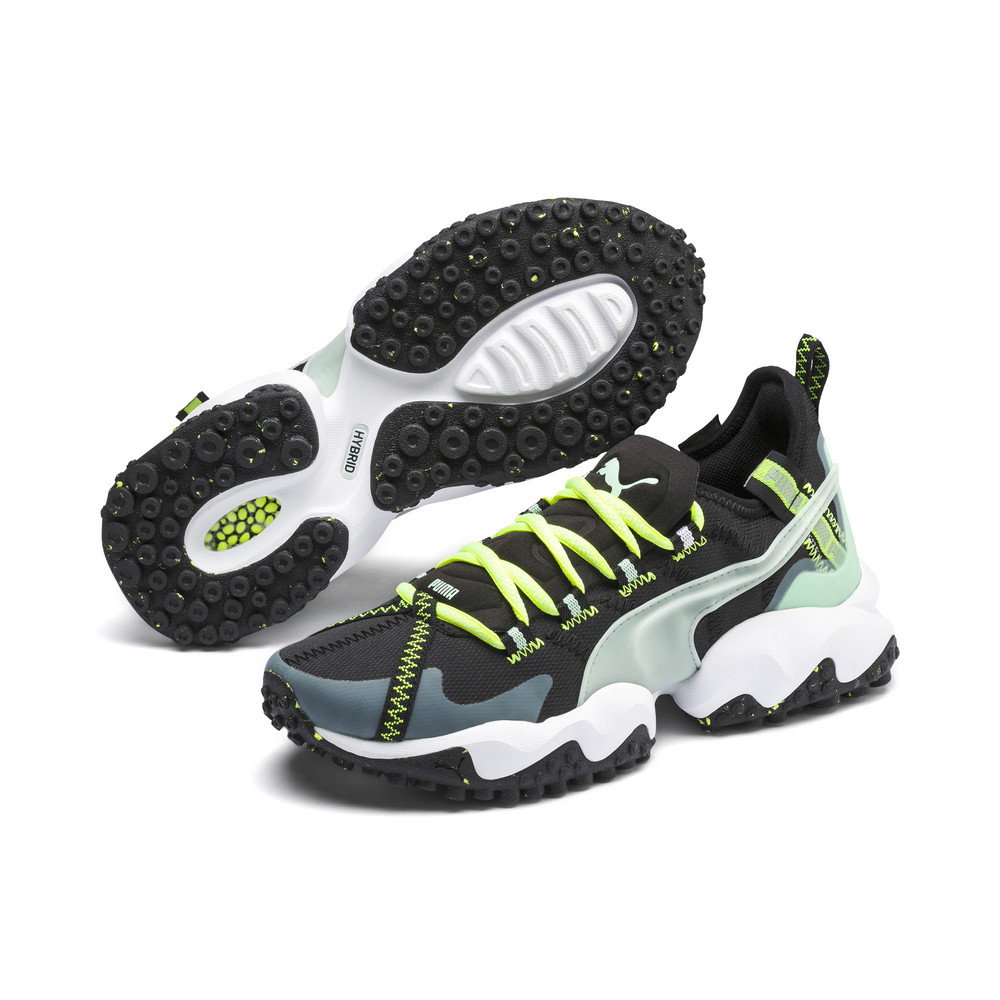 Image PUMA Erupt Trail Women's Running Shoes #2