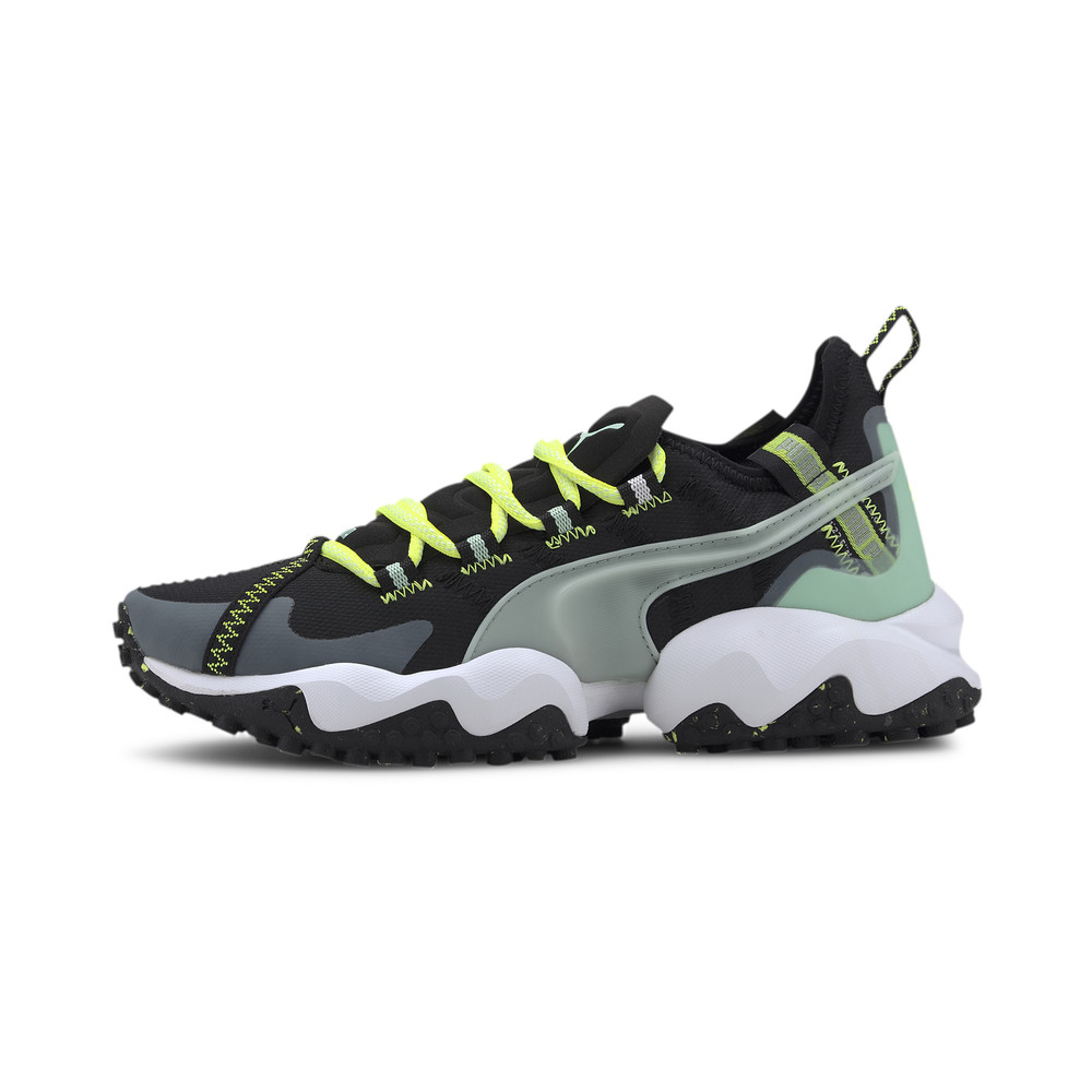 Image PUMA Erupt Trail Women's Running Shoes #1