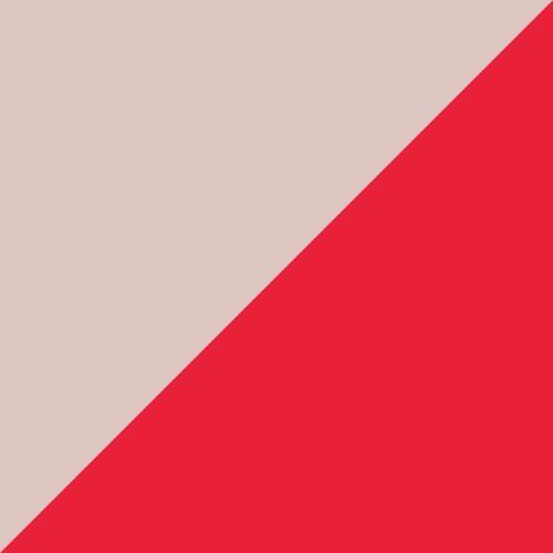 193154_04