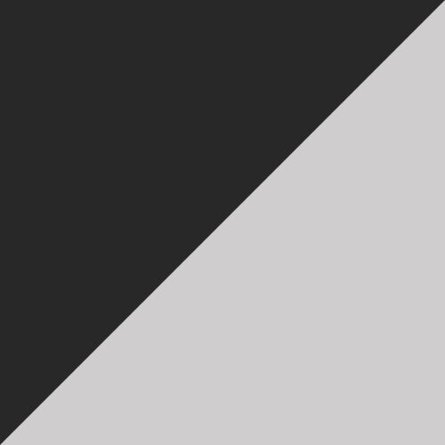 193155_01