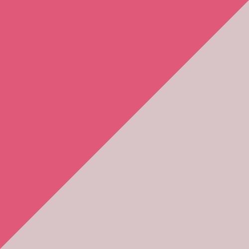 193155_02