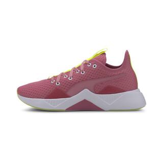 Görüntü Puma INCITE Jelly Kadın Ayakkabı