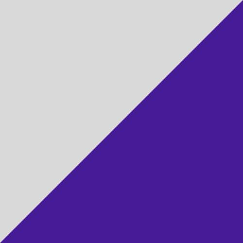 193155_03