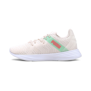Изображение Puma Кроссовки Radiate XT Jelly Wn's