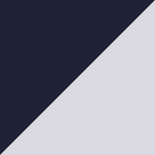 Peacoat-Palace Blue
